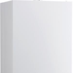 Настенный газовый котёл Buderus Logamax U072 7736900189RU -18 кВт