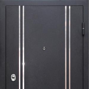 Входная дверь Мюнхен база-57
