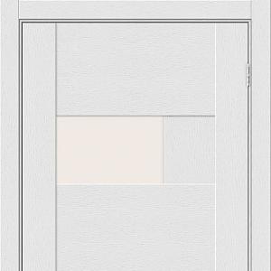 Межкомнатная дверь Bravo Легно-39