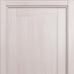Межкомнатная дверь Status Estetica 811 ясень