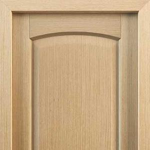 Межкомнатная дверь Классика 104