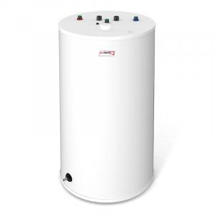 Protherm водонагреватель FE 200/6 BM