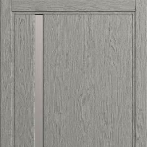 Межкомнатная дверь Sofia 380.04