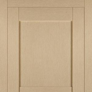 Межкомнатная дверь Принцип Сканди 1 дуб стокгольм