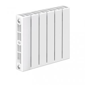 Радиатор Rifar Supremo 350 Ventil 1 секция