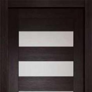 Межкомнатная дверь Александровские двери Валерия