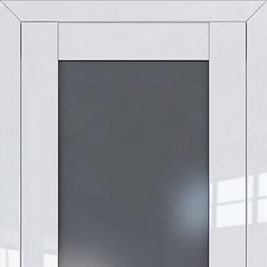 Межкомнатная дверь 2.17 L