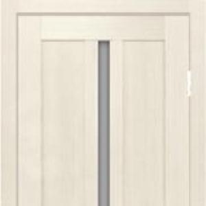 Межкомнатная дверь Александровские двери Мирослава