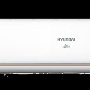 Сплит система Hyundai H-AR6-12H