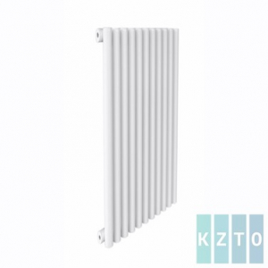 Радиатор отопления КЗТО Гармония А40 вертикальные