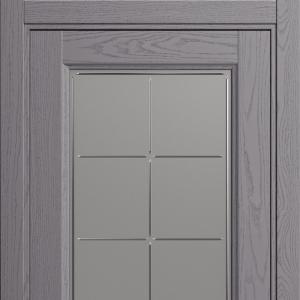 Межкомнатная дверь Sofia 302.152