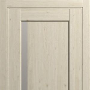 Межкомнатная дверь Sofia 141.10