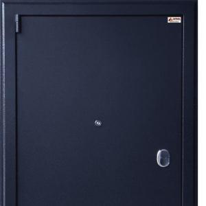 Входная дверь Arma серии Милан