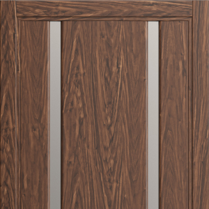 Межкомнатная дверь Sofia 138.02