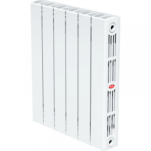 Радиатор Rifar Supremo 500 Ventil 1 секция
