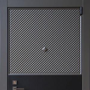 Входная дверь Arma серии Diamond