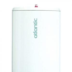 Электрический водонагреватель Atlantic О'Pro Central Domestic 300 VS