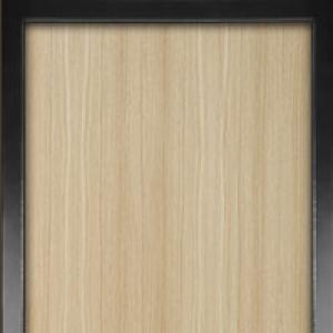 Входная дверь СТАЛ 50 с панелями Ламинат