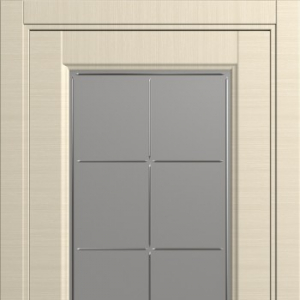 Межкомнатная дверь Sofia 17.51