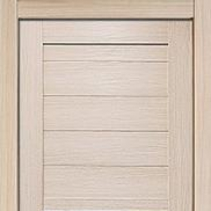 Межкомнатная дверь Александровские двери Маргарита
