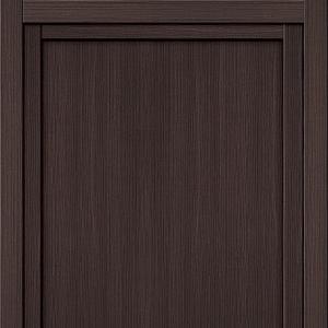 Раздвижная дверь el'Porta Твигги M1