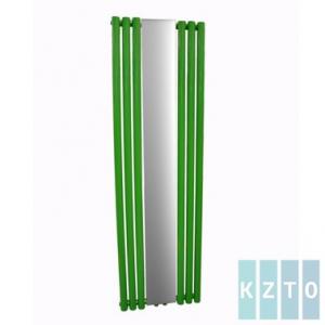 Радиатор отопления КЗТО Зеркало А40