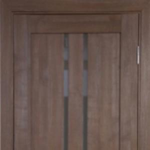 Межкомнатная дверь Sofia с покрытием экошпон Эко-14
