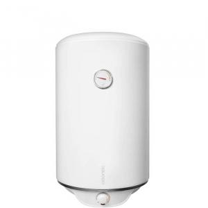 Электрический водонагреватель Atlantic STEATITE 50 N3