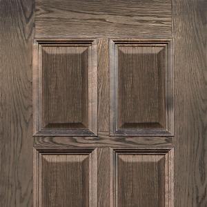 Межкомнатная дверь Дворецкий Финестра