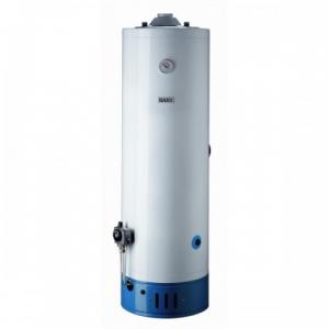 Газовый бойлер Baxi SAG3 150