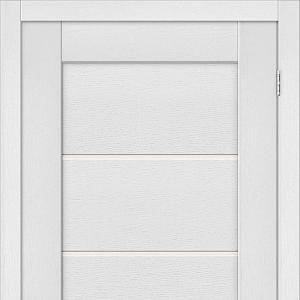 Межкомнатная дверь Bravo Легно-22