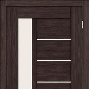 Межкомнатная дверь el'Porta Порта-27