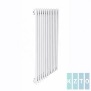 Радиатор отопления КЗТО Гармония С25 вертикальные
