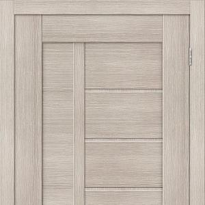 Межкомнатная дверь el'Porta Порта-26