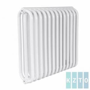 Радиатор отопления КЗТО РСК