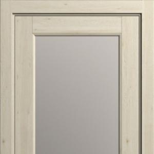 Межкомнатная дверь Sofia 141.73СС