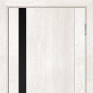 Межкомнатная дверь Александровские двери STIL 1