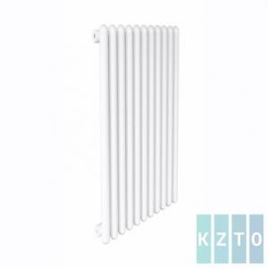 Радиатор отопления КЗТО Гармония С40 вертикальный