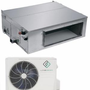 Сплит-система Lanzkraft LLO-100Z/LLDM-100Z