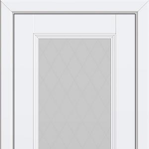 Межкомнатная дверь 65u