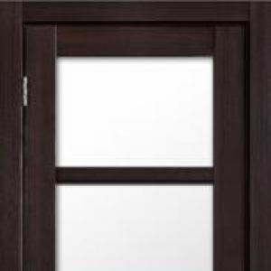 Межкомнатная дверь Александровские двери Гармония