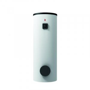 Protherm водонагреватель FE 500/3 MR