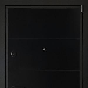 Входная дверь Arma Dark Side