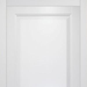 Межкомнатная дверь Александровские двери Сати