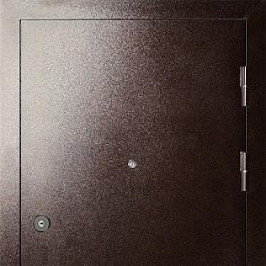 Входная дверь Кондор Барьер