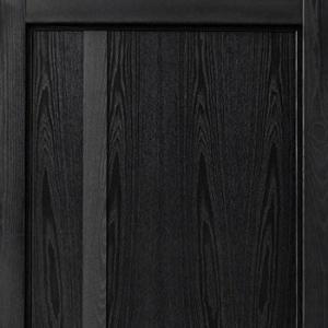 Межкомнатная дверь Sofia 36ЯЧ.91