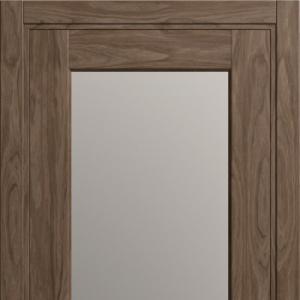 Межкомнатная дверь Sofia 88.105