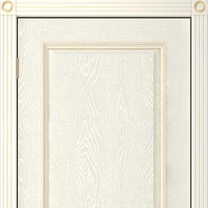Межкомнатная дверь Шервуд 3