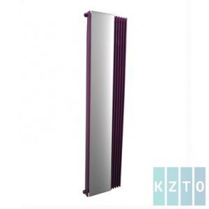 Радиатор отопления КЗТО Зеркало S
