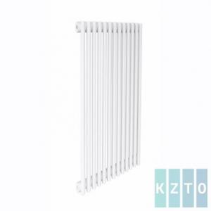 Радиатор отопления КЗТО Гармония А25 вертикальный